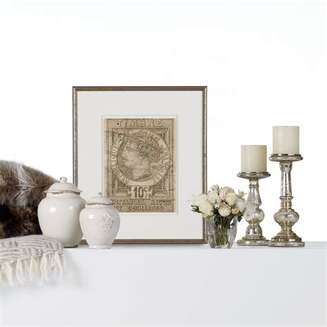 Pin By Ethan Allen Southern California Ca On Ethan Allen Home Decorators Catalog Best Ideas of Home Decor and Design [homedecoratorscatalog.us]