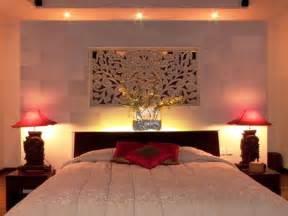 schlafzimmer einrichten 3d bedroom design decor master bedroom decorating ideas designs