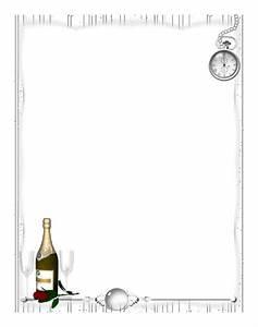 Modele De Menu A Imprimer Gratuit : carte menu repas nouvel an imprimer gratuitement ~ Melissatoandfro.com Idées de Décoration