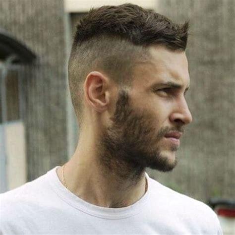 cool undercut hairstyles  men ideasvideo men