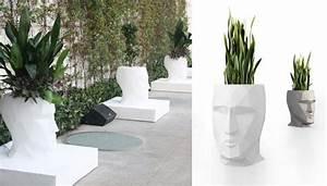 selection objets deco rockygirl With chambre bébé design avec bijoux fleurs naturelles résine