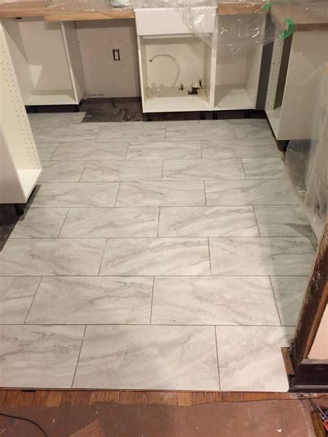17 meilleures id 233 es 224 propos de luxury vinyl tile sur