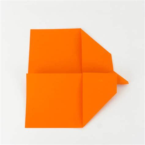 wie bastelt einen papierflieger papierflieger anleitung 34 38 einfach basteln