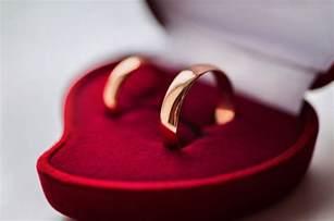 17th wedding anniversary 17th year wedding anniversary gifts and ideas my wedding anniversary