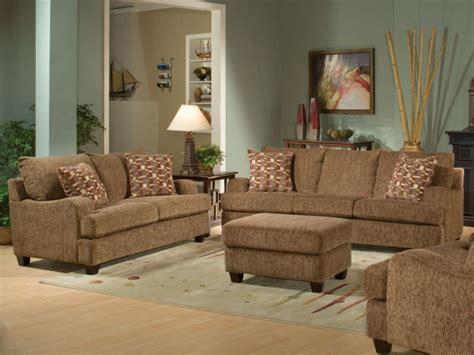 green chenille sofa green chenille sofa home furniture design