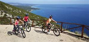 Mountainbike Auf Rechnung : trekking klettern canyoning tauchen was in dorgali zu tun ~ Themetempest.com Abrechnung