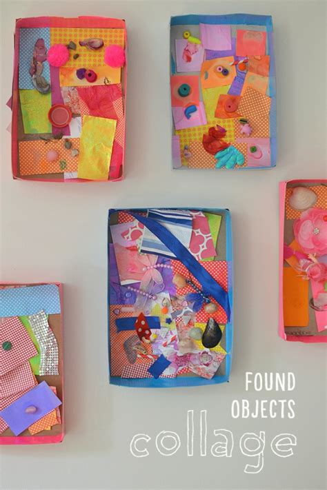 cereal box crafts for preschoolers top 10 cereal box crafts for pinned and repinned 994