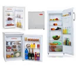 frigo top pas cher frigo table top pas cher maison design