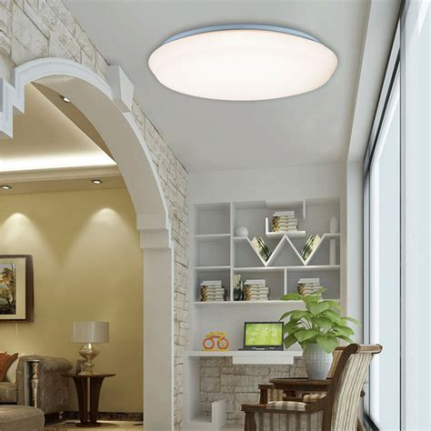 24w Round Led Ceiling Light Flush Mount Wall Kitchen. Little Living Room. Curtains For Tall Living Room Windows. Tropical Living Room Accessories. Pictures Of Decorating Ideas For Living Rooms. Living Room Traduzione Ita. Lime Green Living Room Curtains. Pictures Of Coastal Living Rooms. Living Room Colors With Gray Couch