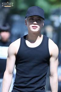 5 Reasons Fans Love GOT7 Jackson!   Daily K Pop News  Jackson