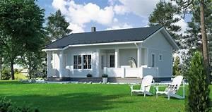 Fertighäuser Aus Estland : fertighaus 87 fertigh user aus estland ~ Orissabook.com Haus und Dekorationen