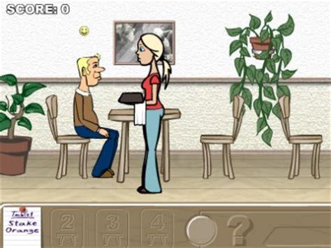 jeux de cuisine restaurant gratuit serveuse joue jeux gratuits en ligne joue serveuse maintenant