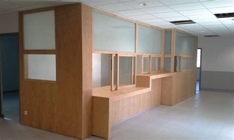 meuble cuisine bois massif metrasud menuiserie bois agencement menuiserie intérieure menuiserie extérieure cloison