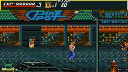 Games 1990s Sega Oldschool Giphy Gifs Retro