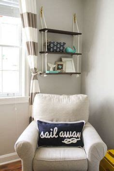 colors for small bedrooms 78 ideas about warm gray paint on pinterest sherwin 14912   454f02c691776bdb4795e4b6c14912ab