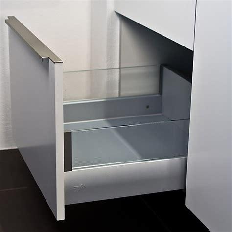 Auszug Für Küchenschrank by Ausz 252 Ge F 252 R K 252 Chenschr 228 Nke Home Ideen