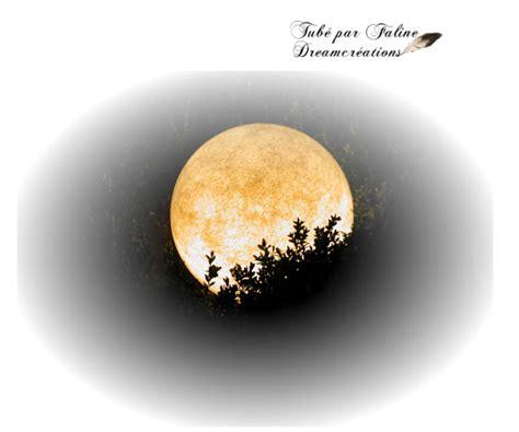Résultat d'images pour bonne nuit paysages nocturnes