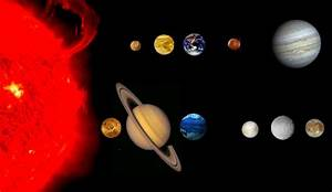 NASA - Earth-Like Planets May Be Common in Known Planetary ...