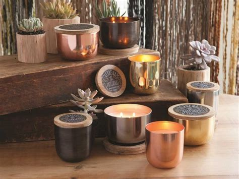 Candles For Home Decor: 8 Best Scented Candles