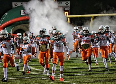 south florida football coach gunned   youth practice