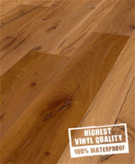 Decorative Waterproof Vinyl Flooring To Pick