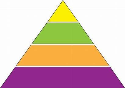 Pyramid Clipart 3d Clip Transparent Egypt Diagram