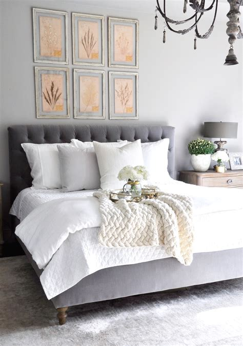 Gray And White Room Decor - top 10 posts of 2016 by decor gold designs