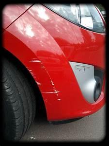 Enlever Rayure Profonde Voiture : comment enlever des rayures sur une voiture ~ Melissatoandfro.com Idées de Décoration