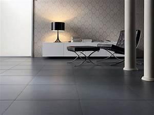 Type De Sol Maison : quel rev tement de sol choisir dans une maison moderne ~ Melissatoandfro.com Idées de Décoration