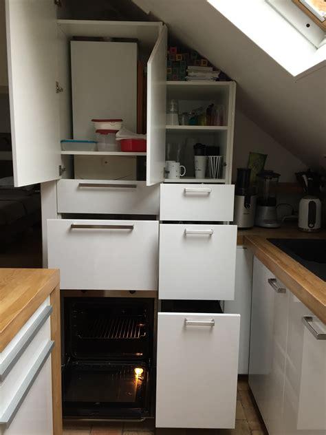 installateur de cuisine professionnelle cache chaudiere ikea nt55 jornalagora