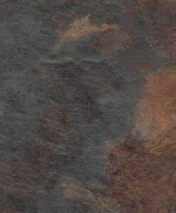 Laminat In Steinoptik : vinylboden steinoptik klick laminat vinylclic bodenbelag parkett vinyl boden ebay ~ Frokenaadalensverden.com Haus und Dekorationen