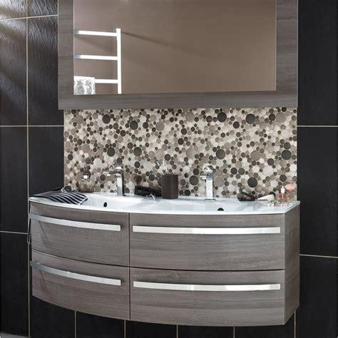 meuble salle de bain weng 233 leroy merlin salle de bain