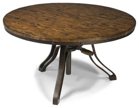 tall cocktail tables ikea small round pine coffee table round coffee tables wayfair