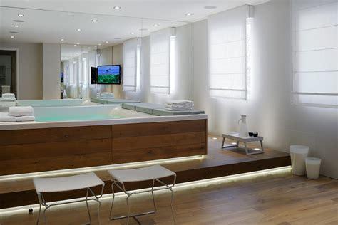 10-creation-salle-de-bain-luxe