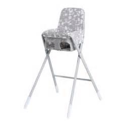 chaise haute pliante ikea remettre harnais chaise haute spoling ikea