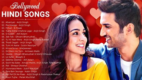 Bed joel corry, raye, david guetta. New Hindi Song 2021 March 💖 Top Bollywood Romantic Love Songs 2021 💖 Best Indian Songs 2021 ...