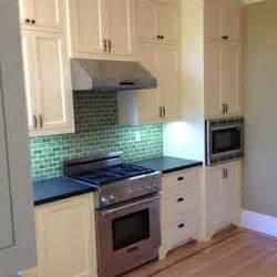 birch wood kitchen cabinets birchwood cabinets 10 fotos ebanister 237 a 14375 cuesta 4639