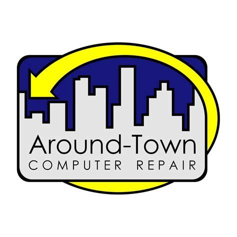 l rewiring near me around town computer repair informatica riparazioni
