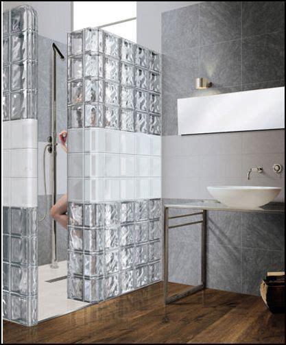 faillance salle de bain 104 best images about wc et salle de bains on machine a toilets and wall ladders