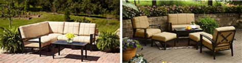 englewood heights outdoor furniture replacement cushions