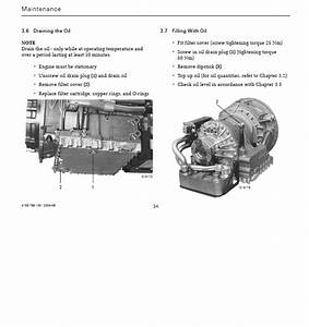 Zf Transmissions