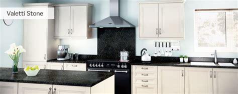 Hygena Kitchen Cupboards by Hygena Valetti Kitchen Flat