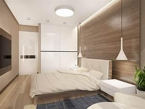 Crer La Plus Style Chambre Zen Beaucoup D39ides Et D