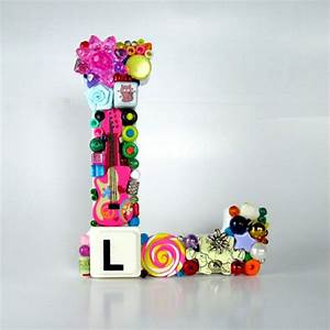 toy letter l With letter writing toy