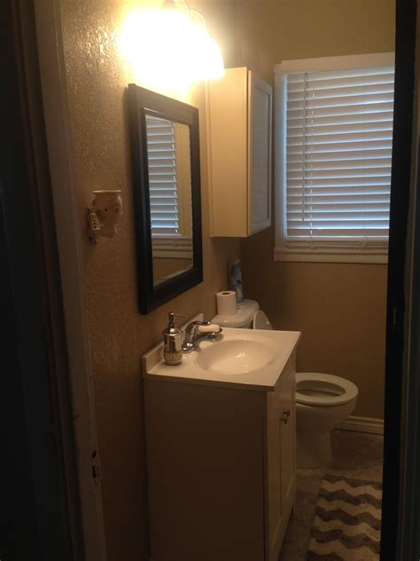 Bathroom Makeover Ideas Pictures by Bathroom Makeover Ideas Pictures Hgtv Clipgoo
