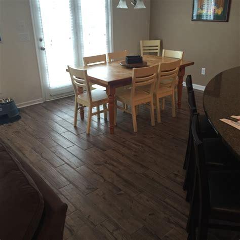 wood look porcelain tile irmo sc floor coverings