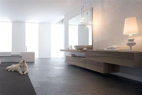 contemporary bathroom design  wow style