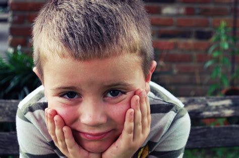 Vorsorgen Und Versichern Experten Rat Wie Kann Ich Jetzt Noch Steuern Sparen by Welche Rechte Haben Gro 223 Eltern Umgangsrecht Mit Dem Enkel
