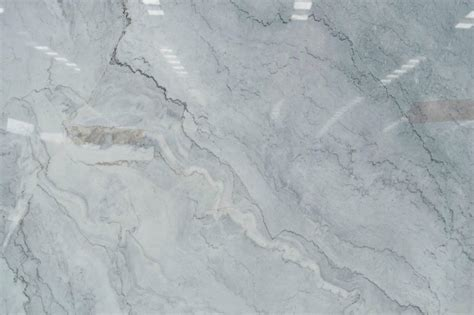 Kitchen Island Manufacturers - ocean grey blue marble union stone china manufacturer marble slate marble granite