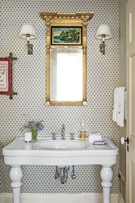 images  bathrooms  pinterest vanities